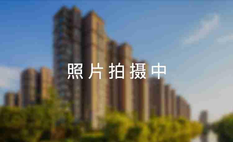 华润(上海)房地产开发有限公司